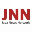JNN.co.id