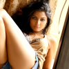 Ghaziabad  Escorts | Ghaziabad  Call Girls 24/7 Escorts in Ghaziabad - last post by modelsvilarohini