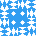 bruns_erickson's gravatar image