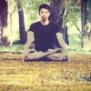Jetsada Yoga