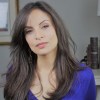 Jenna Scaglione