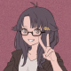 tripl3dogdare's avatar