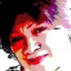 Bernadine Racoma