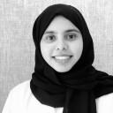 Sumaiya Hafiz, UAE