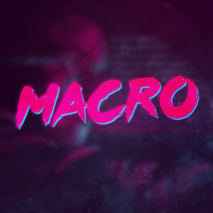 MacroPower