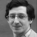avatar for Дмитрий Бадалян