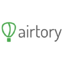 Airtory Inc's picture