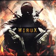 WiruX