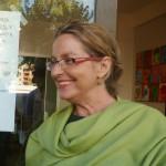 Luigina Miccio Author Avatar