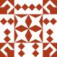 gravatar for Manan Bothra