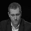 Борис Межуев