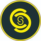 satrioputra