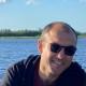 Paulo Matos's avatar