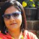 Avatar Of Ruchi  Sharma
