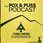 Pox & Puss Podcast