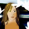 Avatar for Leha Carpenter