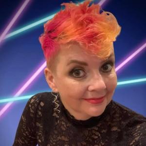 Deanna Zandt
