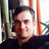 Roland Bartetzko