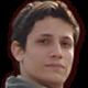 Lucas De Marchi's avatar