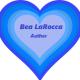 Beatrice LaRocca