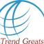 Trend Greats