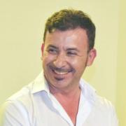 Photo of Panasci