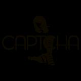 Miss Captcha