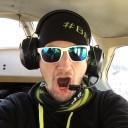 filzpackerl_seewalchen