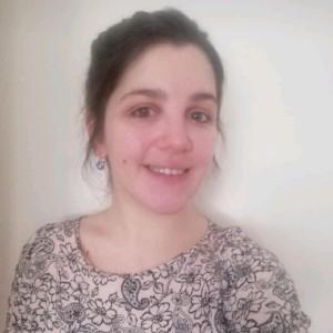 Lucia Sampayo