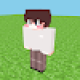 M_MinGWon's avatar