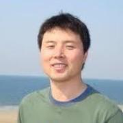 Likun Liu