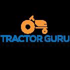 Photo of tractorguru