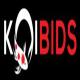 koi-bid