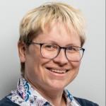 Brigitte Jellinek