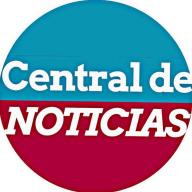 Staff Central de Noticias Mx