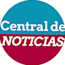 Staff Central de Noticias Mx