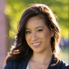 Michelle J. Kwan