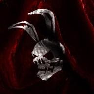 Viper Twelve