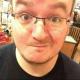 Profile picture of Jeff de Wit