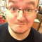 Profile picture of Jeffrey de Wit