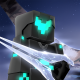 Mastef_Chief1's avatar