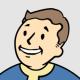 billdami's avatar