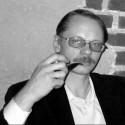 avatar for Георгий Нефедьев