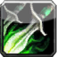Varalas's avatar
