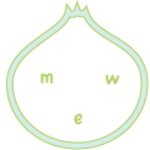 mommew