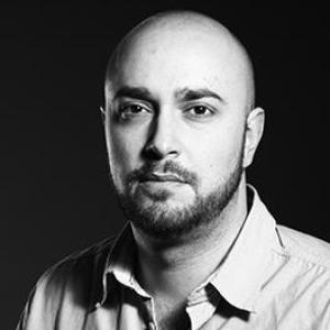 Michael Campanella's picture