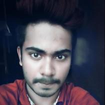 akakirat12's picture