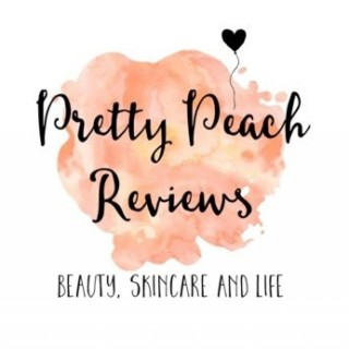 prettypeachreviews