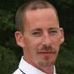 Jeff Behnke