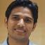 Dinesh Singh